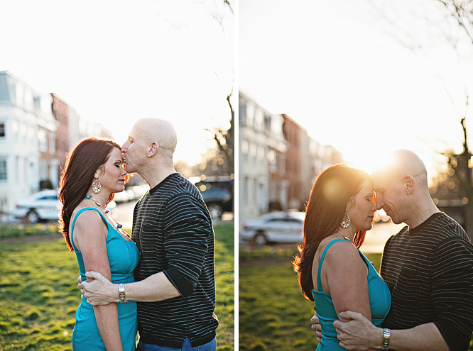 Old-Town-Alexdria-Engagement-Photographer011