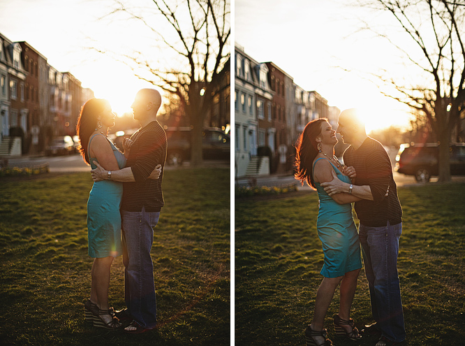 Old-Town-Alexdria-Engagement-Photographer012