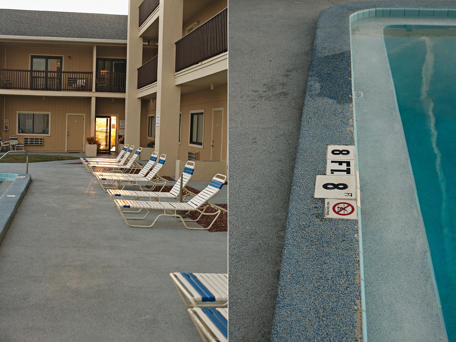 New-Smyrna-Beach-Photographer005.jpg