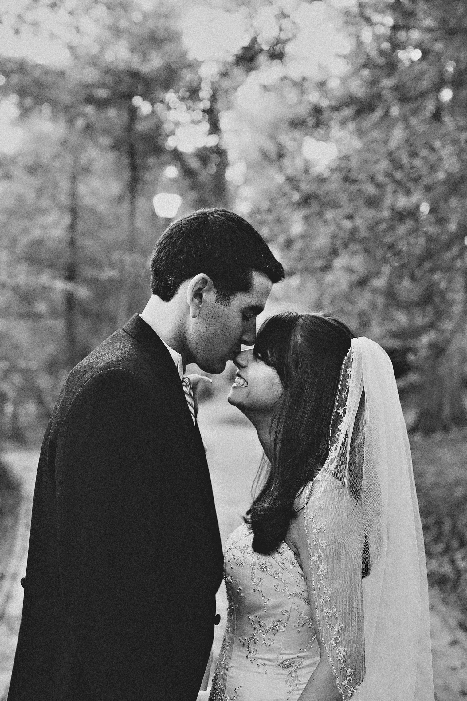 Mount-Vernon-Wedding-Photographer004.jpg