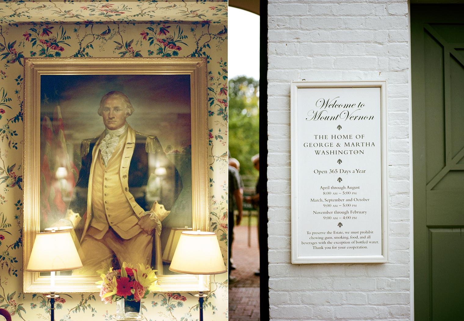 Mount-Vernon-Wedding-Photography002.jpg
