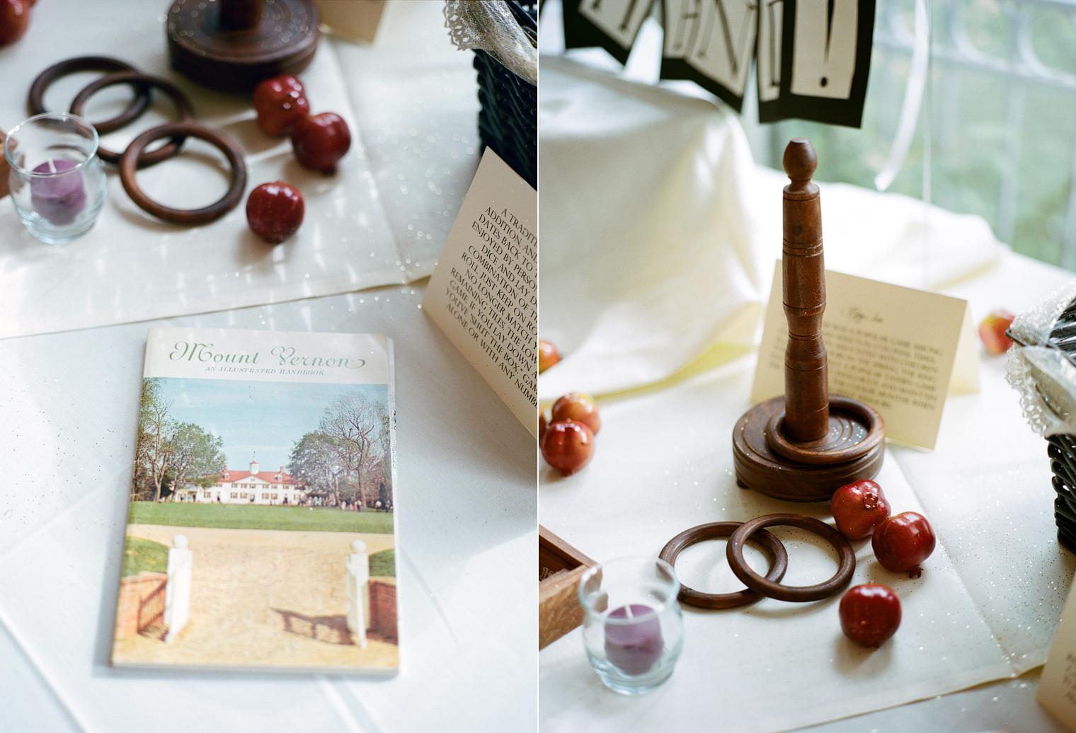Mount-Vernon-Wedding-Photography004.jpg