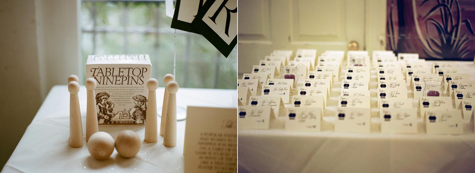 Mount-Vernon-Wedding-Photography008.jpg