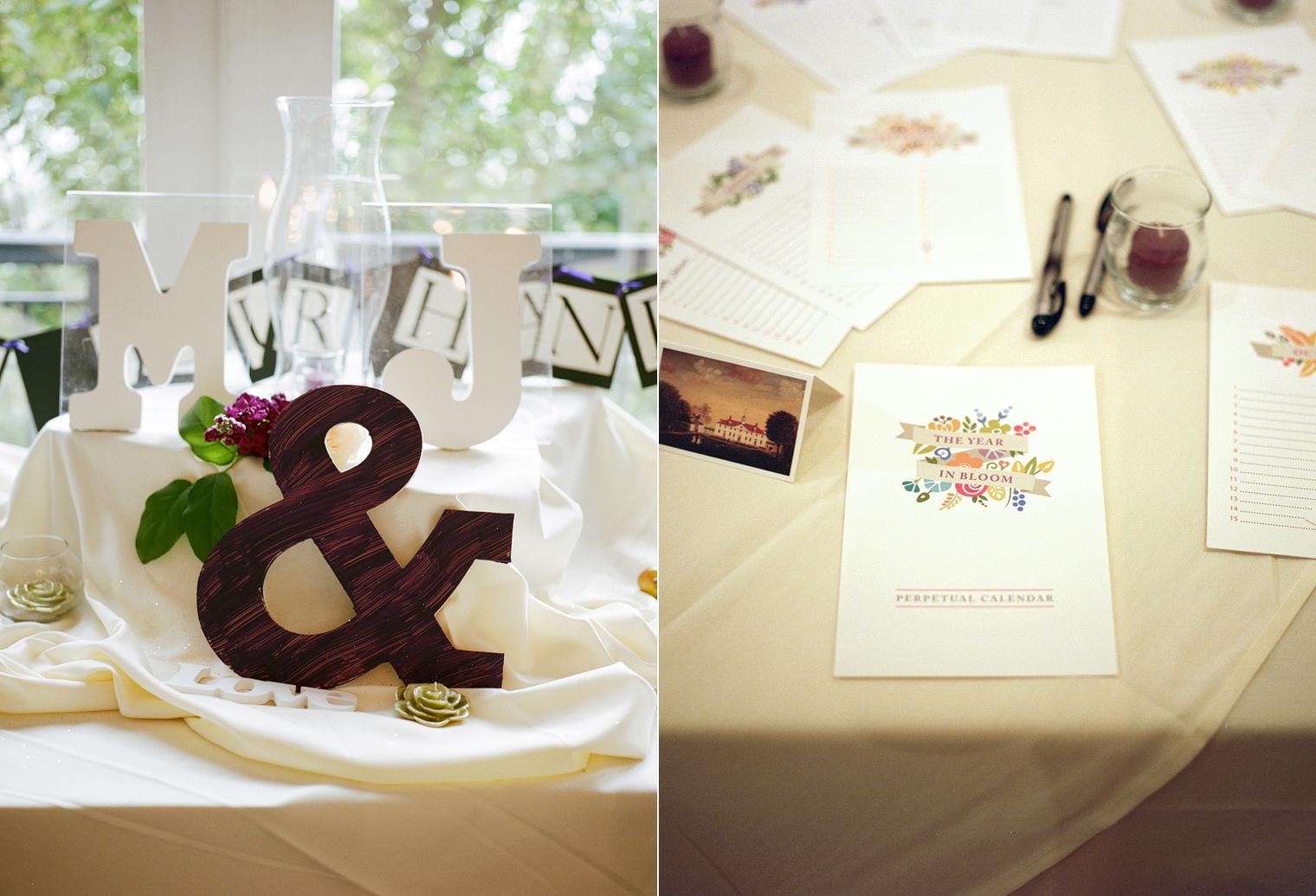 Mount-Vernon-Wedding-Photography007.jpg