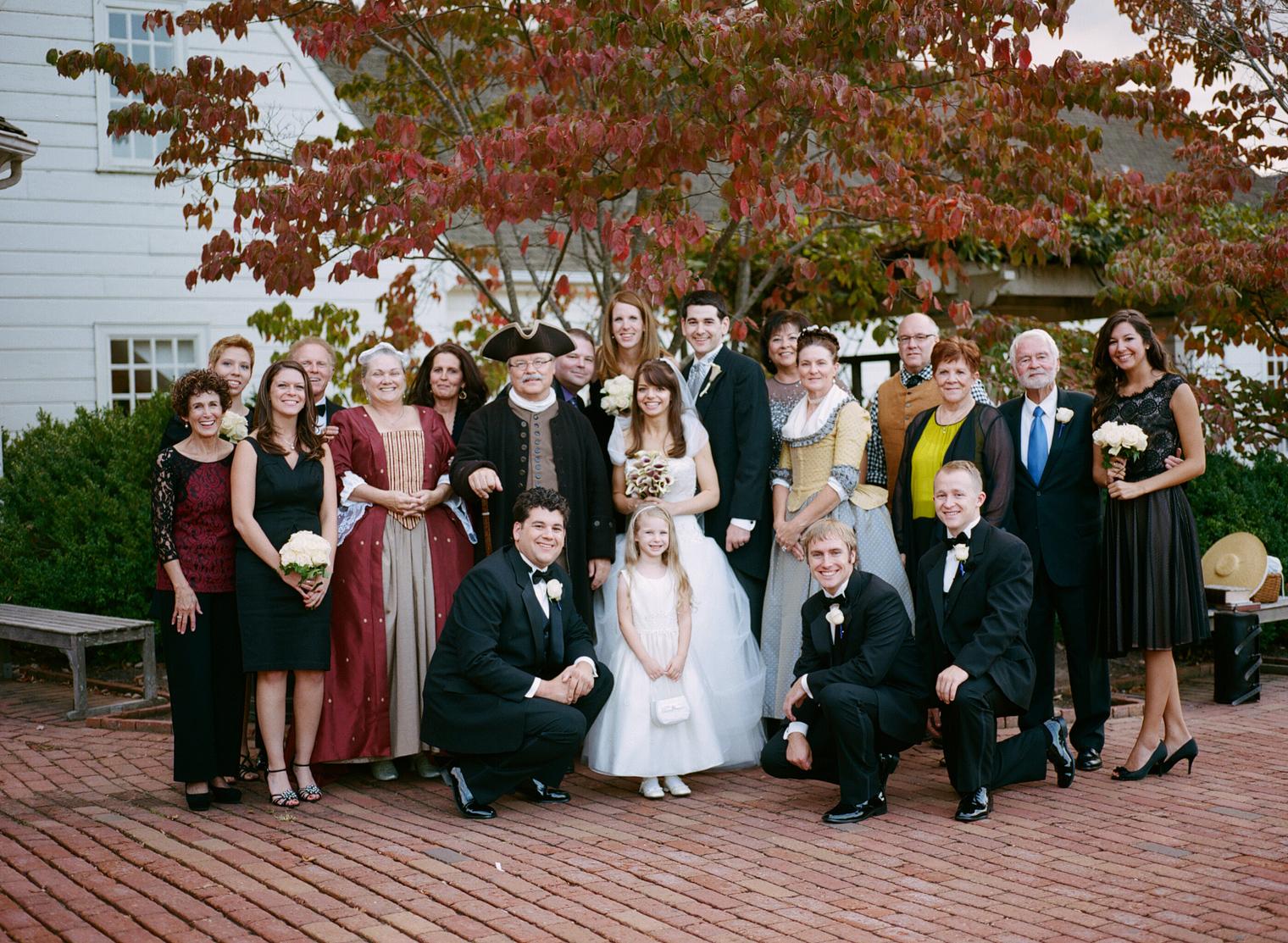 Mount-Vernon-Wedding-Photography011.jpg