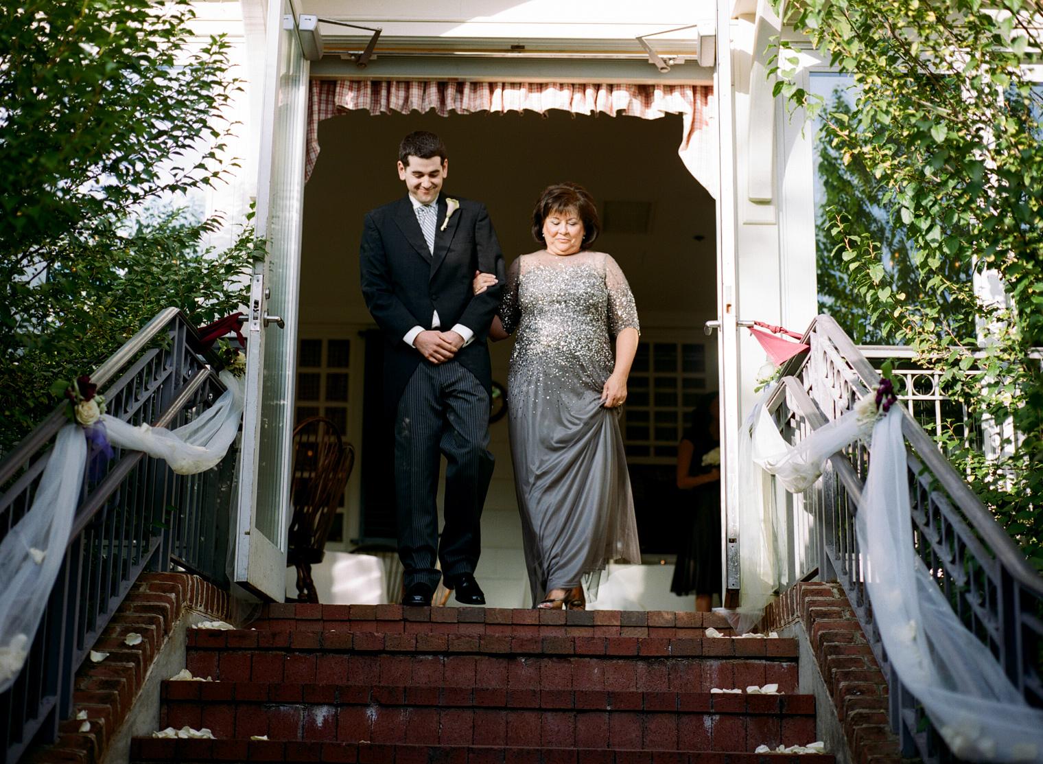 Mount-Vernon-Wedding-Photography021.jpg