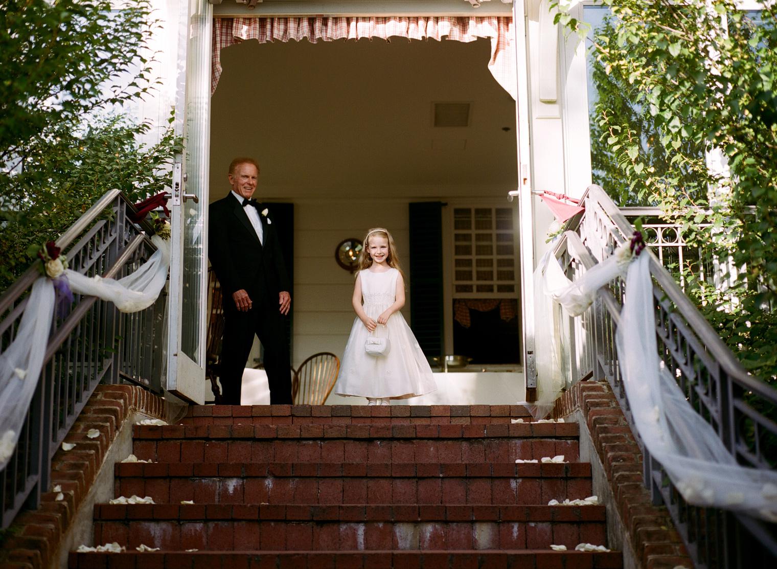 Mount-Vernon-Wedding-Photography022.jpg