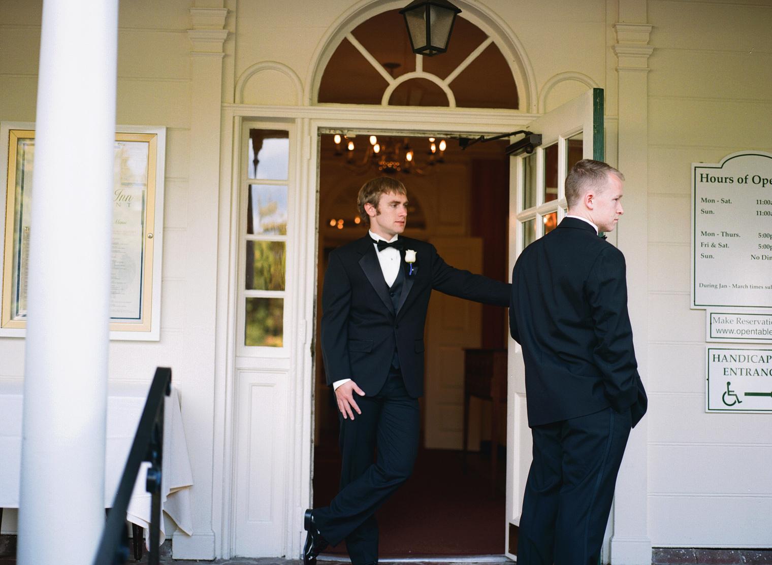 Mount-Vernon-Wedding-Photography025.jpg