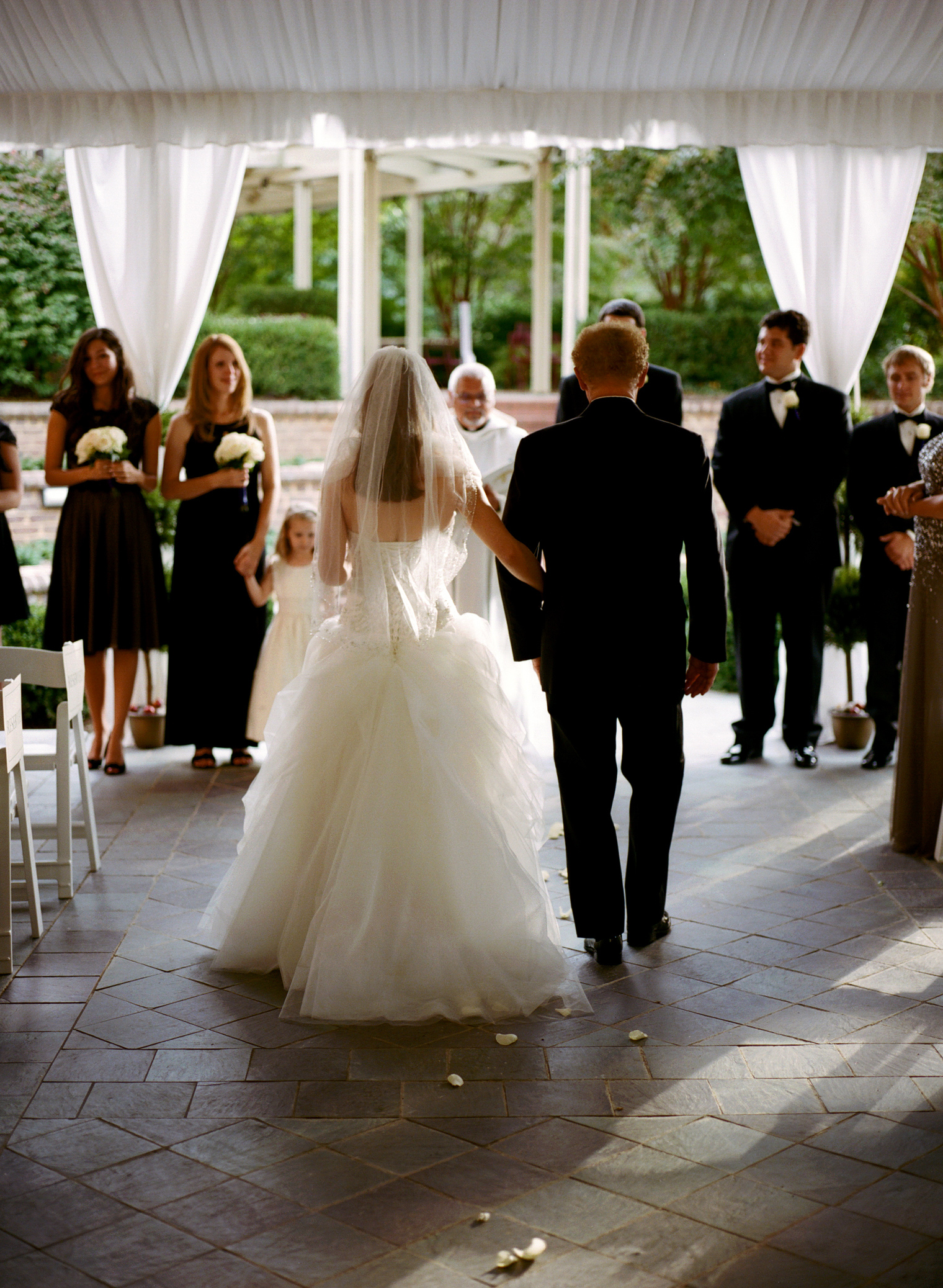 Mount-Vernon-Wedding-Photography024.jpg