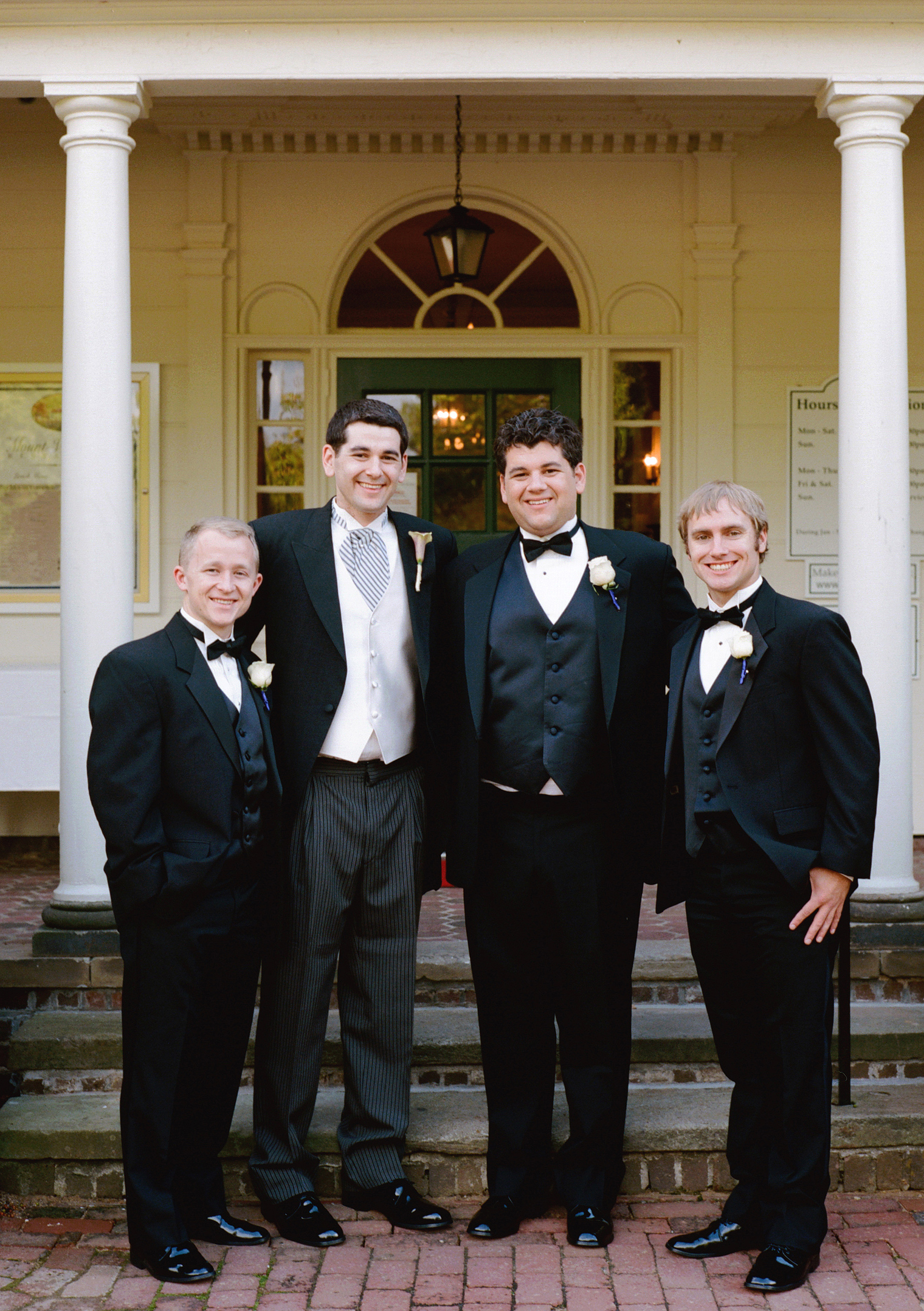 Mount-Vernon-Wedding-Photography026.jpg