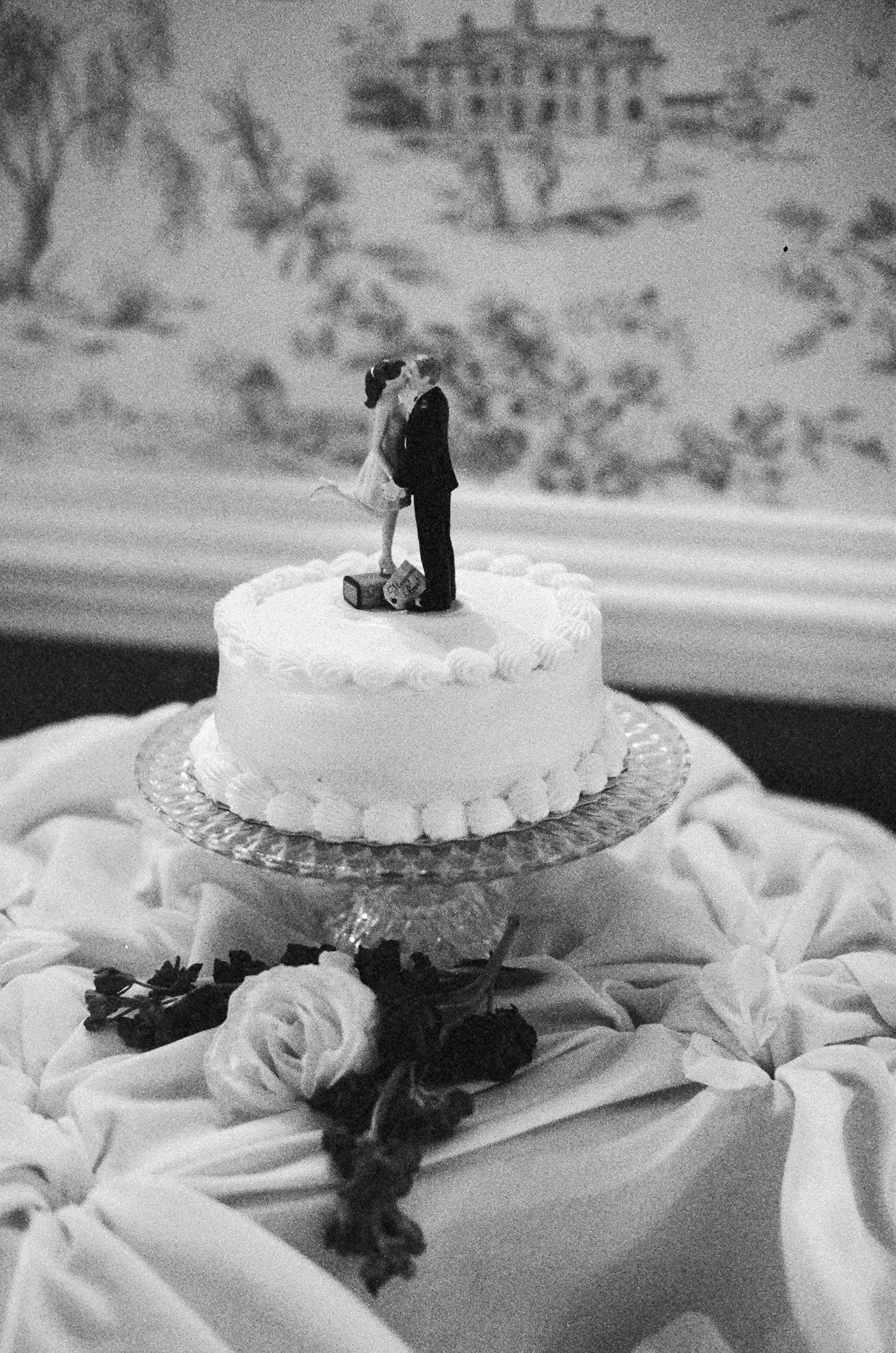 Mount-Vernon-Wedding-Photography029.jpg