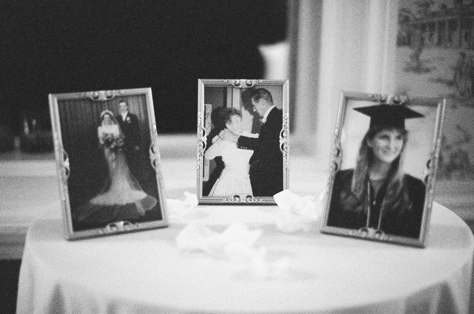 Mount-Vernon-Wedding-Photography030.jpg