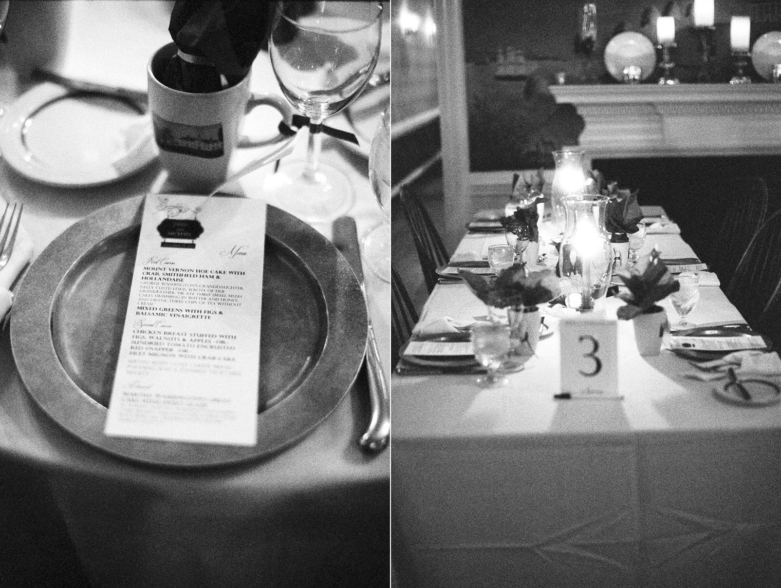 Mount-Vernon-Wedding-Photography031.jpg