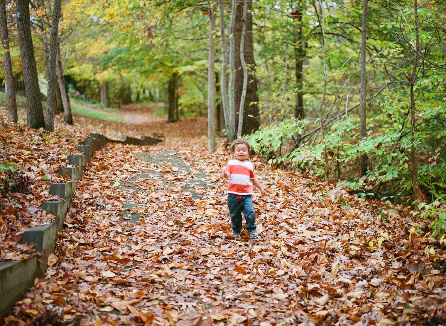 Woodbridge-Virginia-Family-Photographer007.jpg