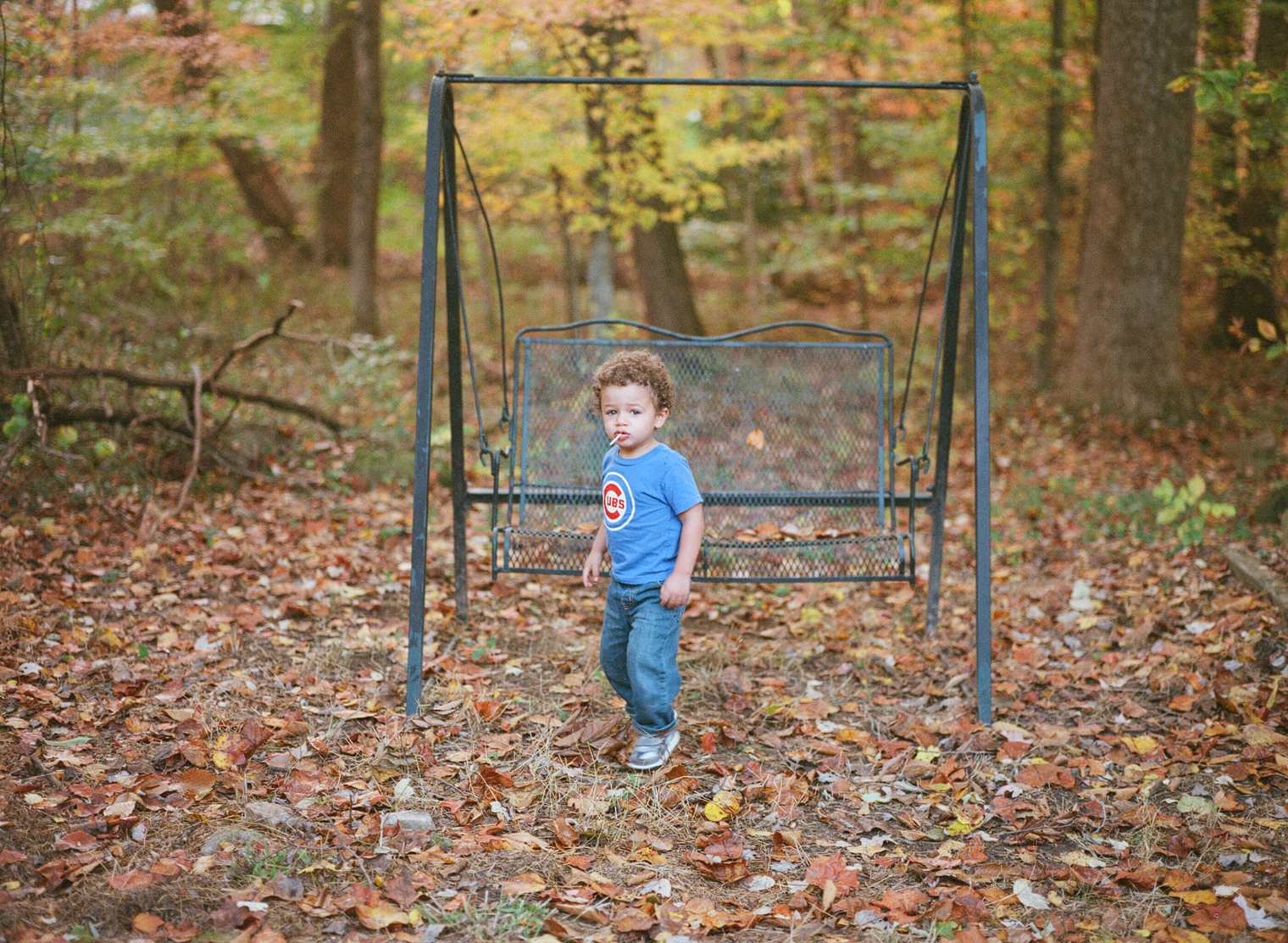 Woodbridge-Virginia-Family-Photographer009.jpg