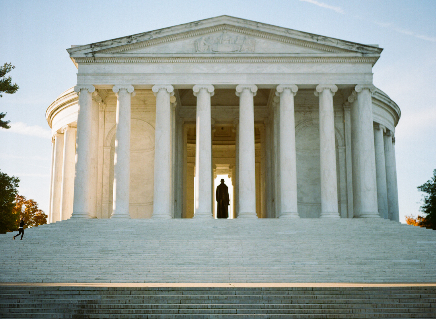 Jefferson-Engagement-Photographer001.jpg