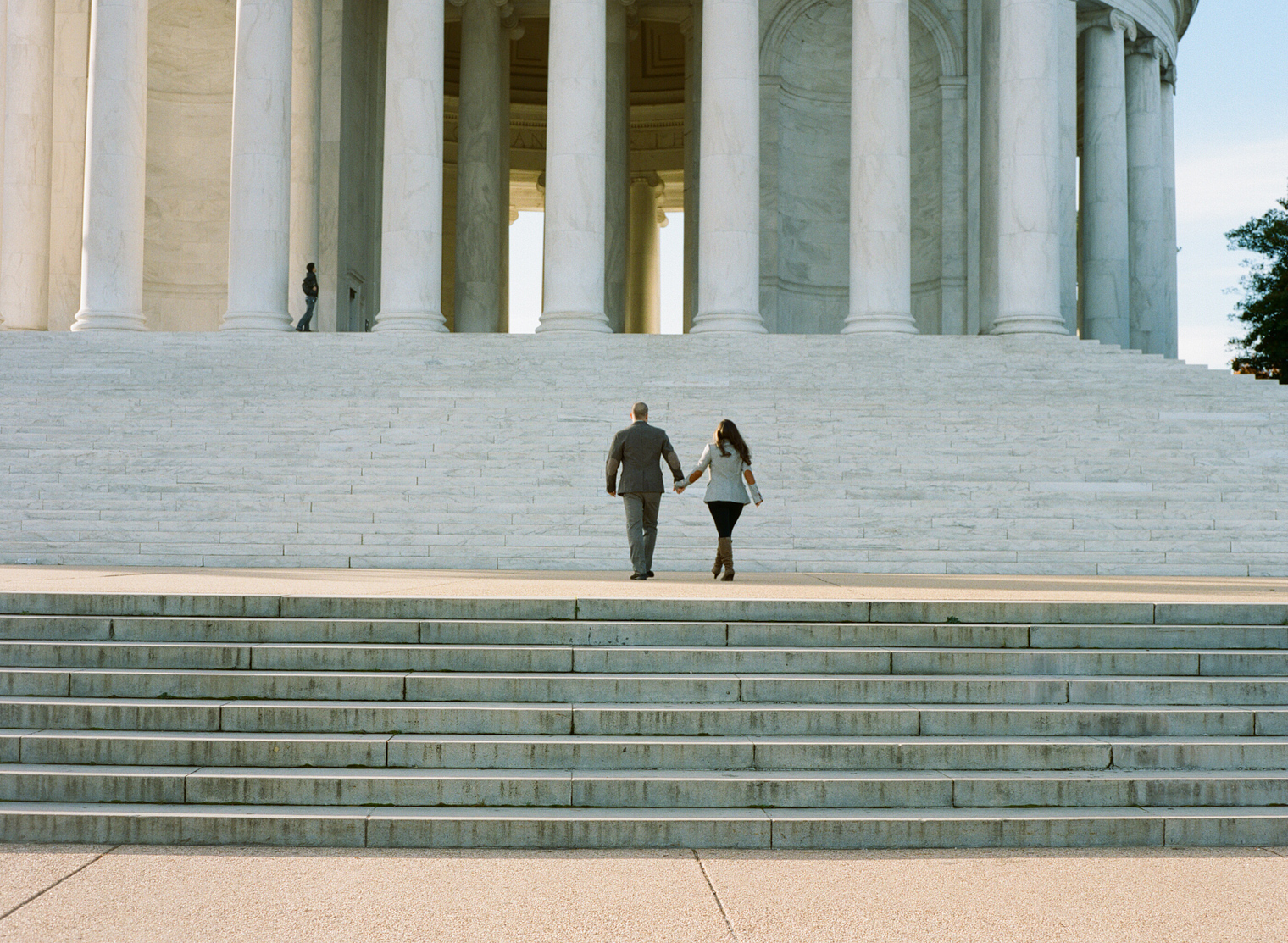 Jefferson-Engagement-Photographer003.jpg