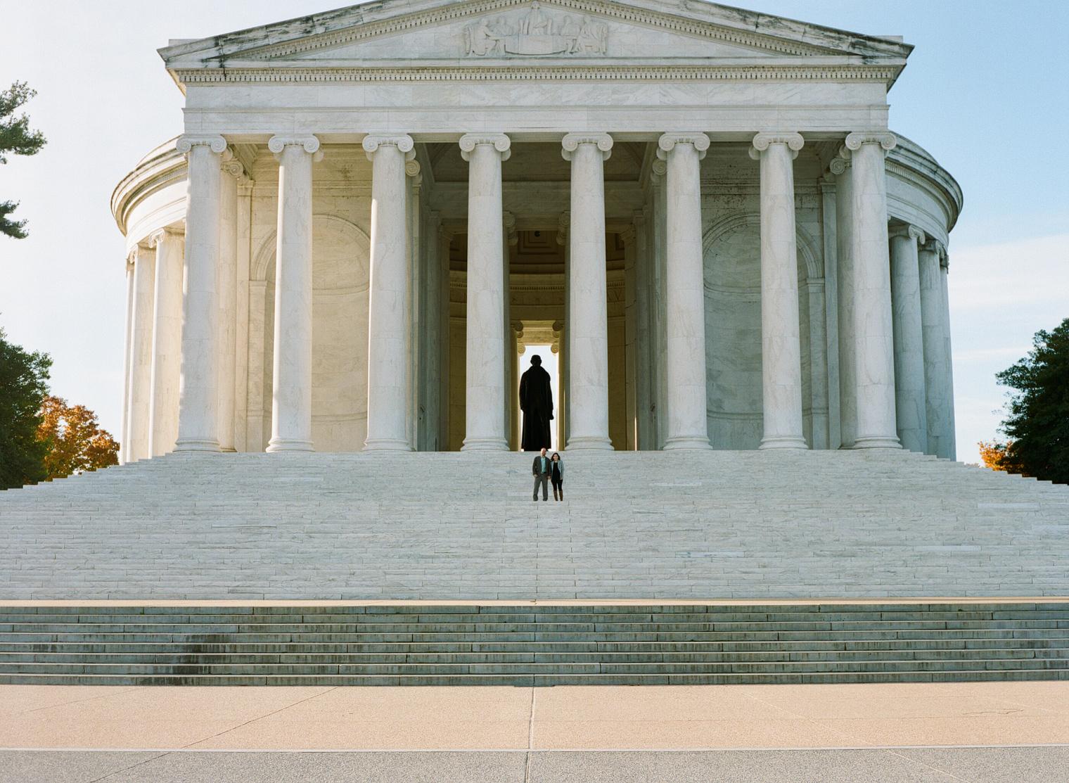 Jefferson-Engagement-Photographer006.jpg