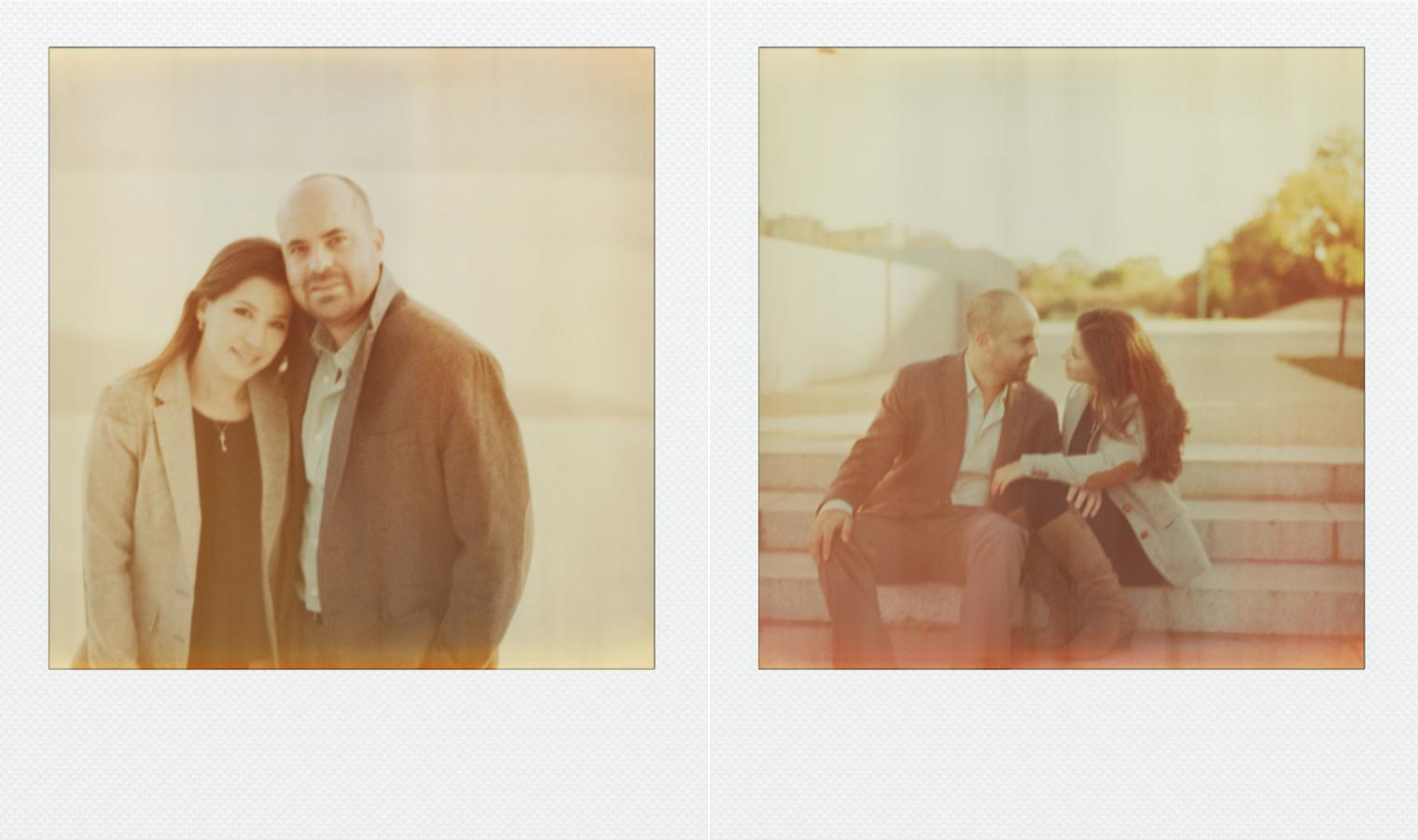 Jefferson-Engagement-Photographer009.jpg