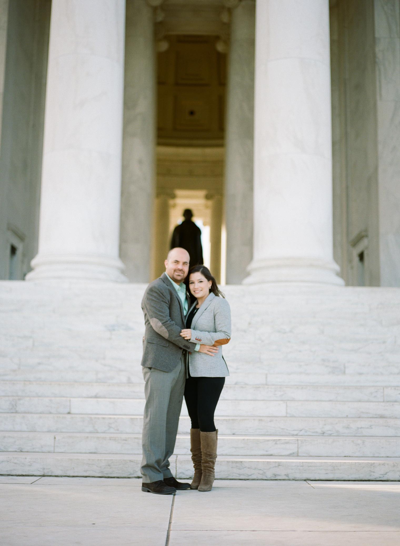 Jefferson-Engagement-Photographer008.jpg