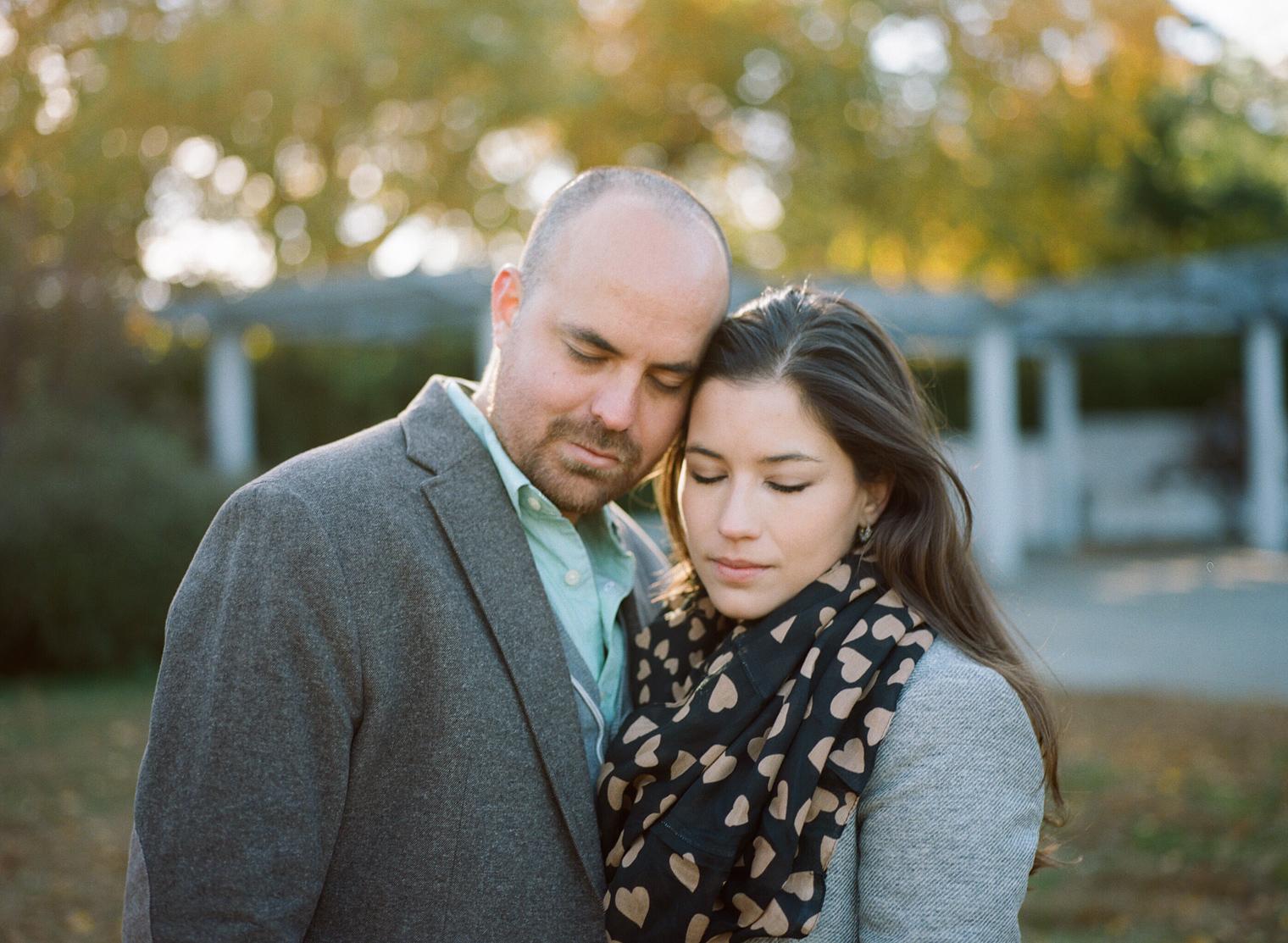 Jefferson-Memorial-Engagement-Photography002.jpg