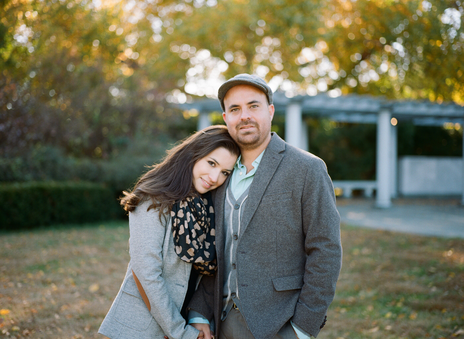 Jefferson-Memorial-Engagement-Photography004.jpg