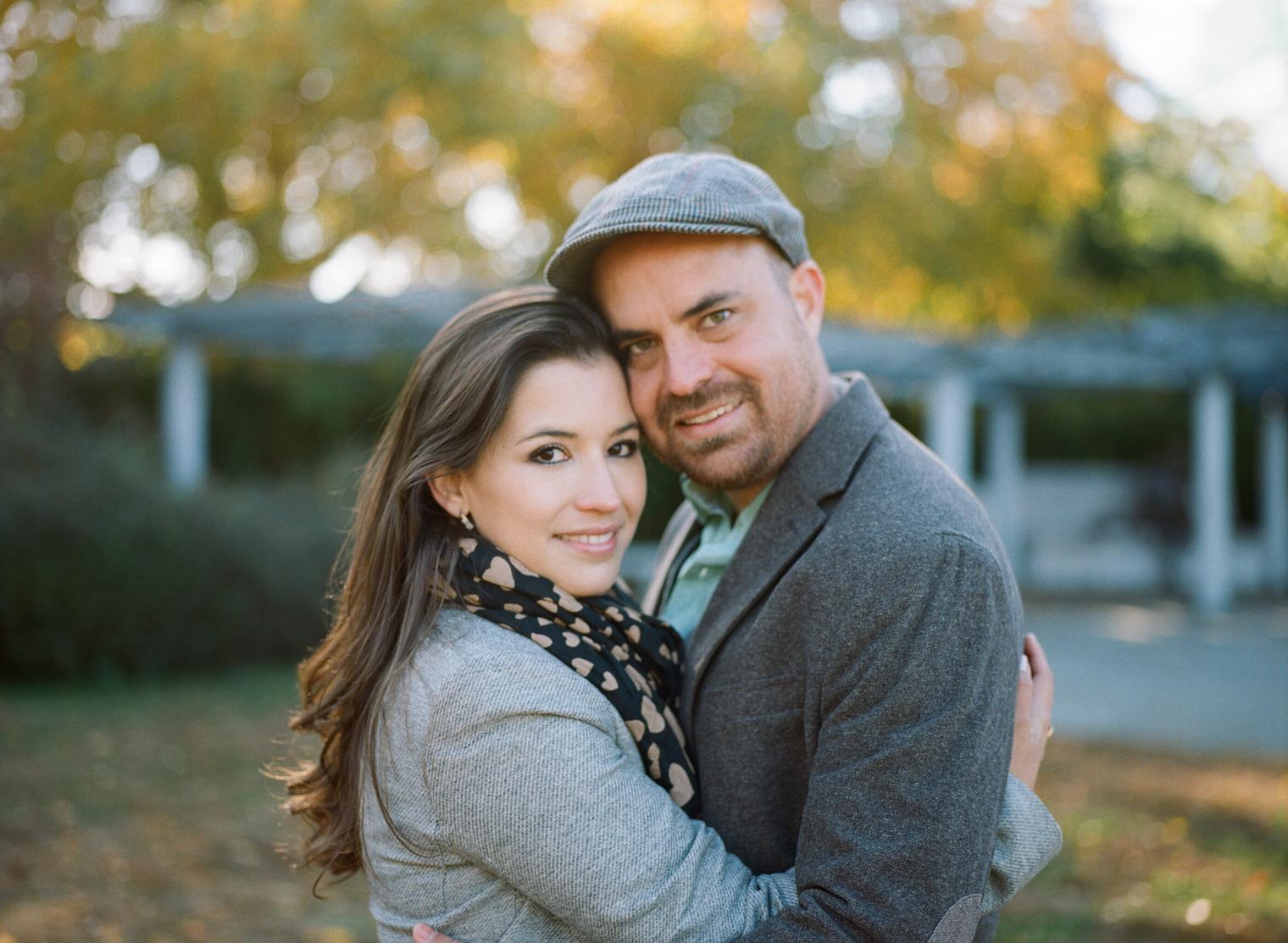 Jefferson-Memorial-Engagement-Photography006.jpg