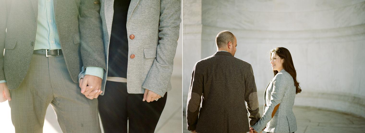 Jefferson-Memorial-Engagement-Photography012.jpg
