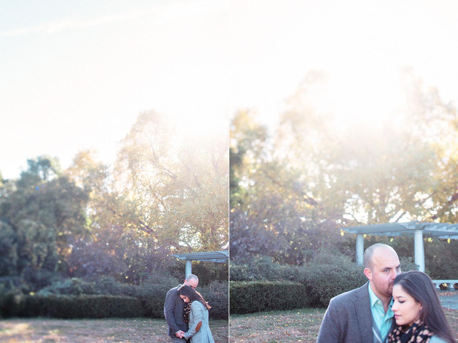 Jefferson-Memorial-Engagement-Photography013.jpg