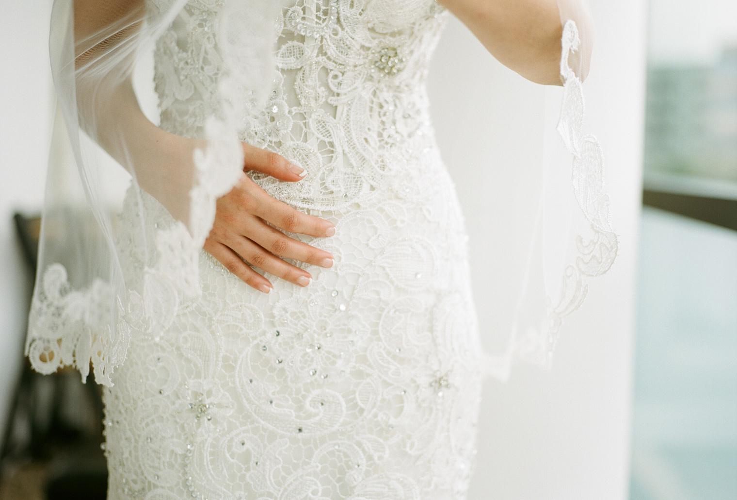 Washington-DC-Wedding-Photography001.jpg