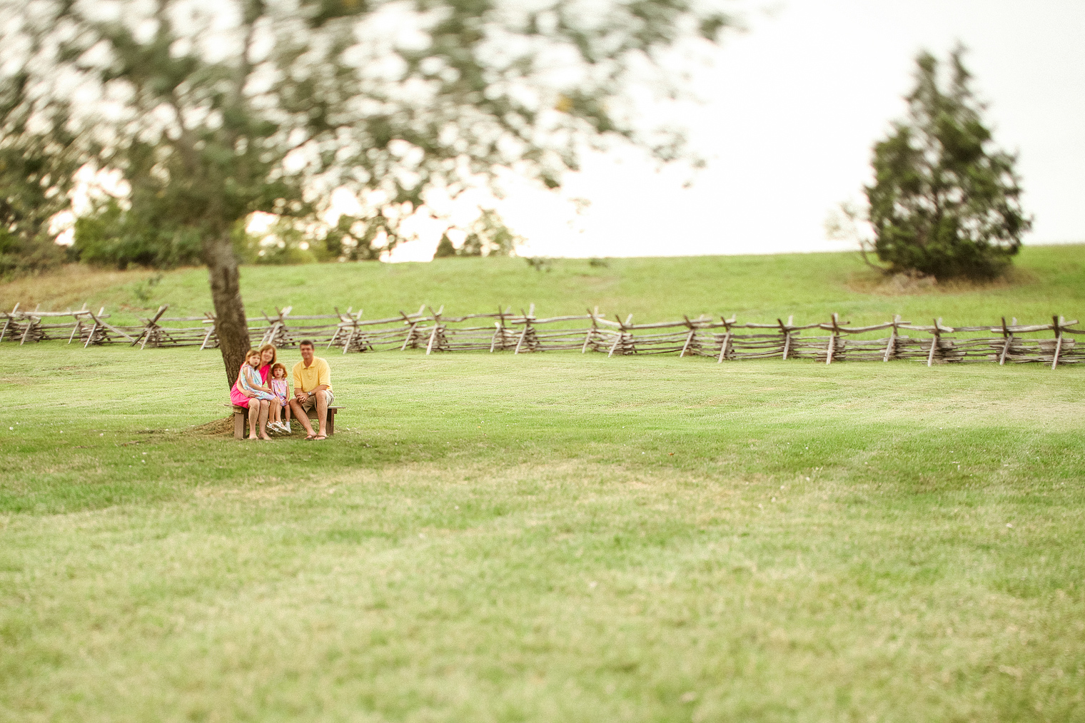 Manassas-Battlefield-Family-Photography006.jpg