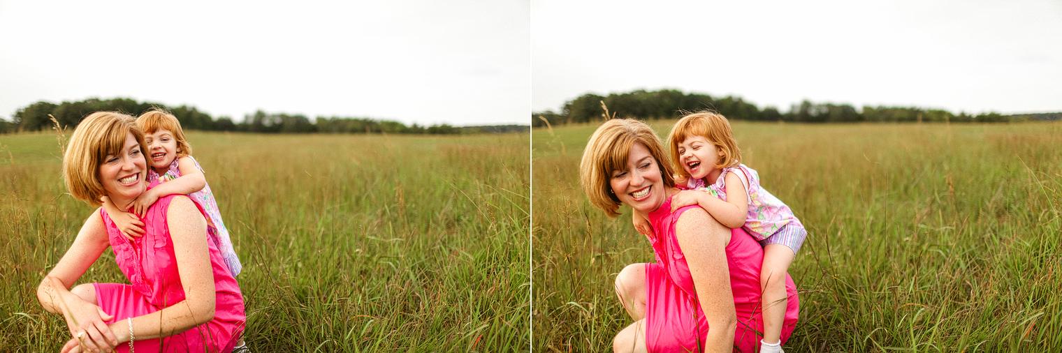 Manassas-Battlefield-Family-Photography012.jpg