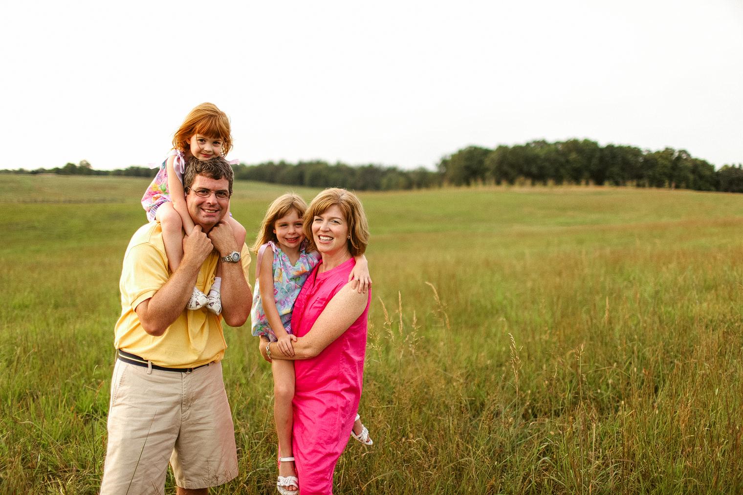 Manassas-Battlefield-Family-Photography013.jpg