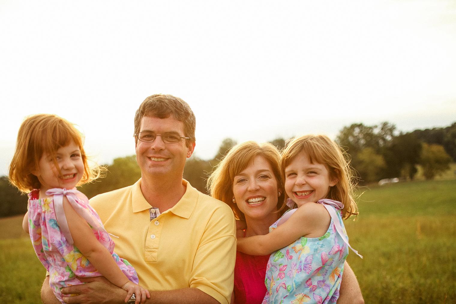 Manassas-Battlefield-Family-Photography017.jpg