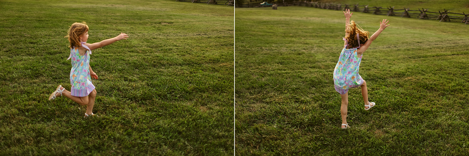 Manassas-Battlefield-Family-Photography018.jpg