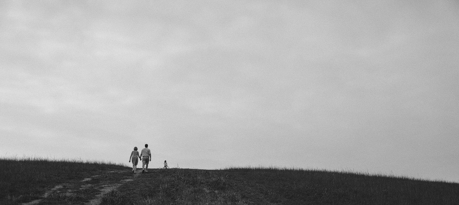 Manassas-Battlefield-Family-Photography021.jpg