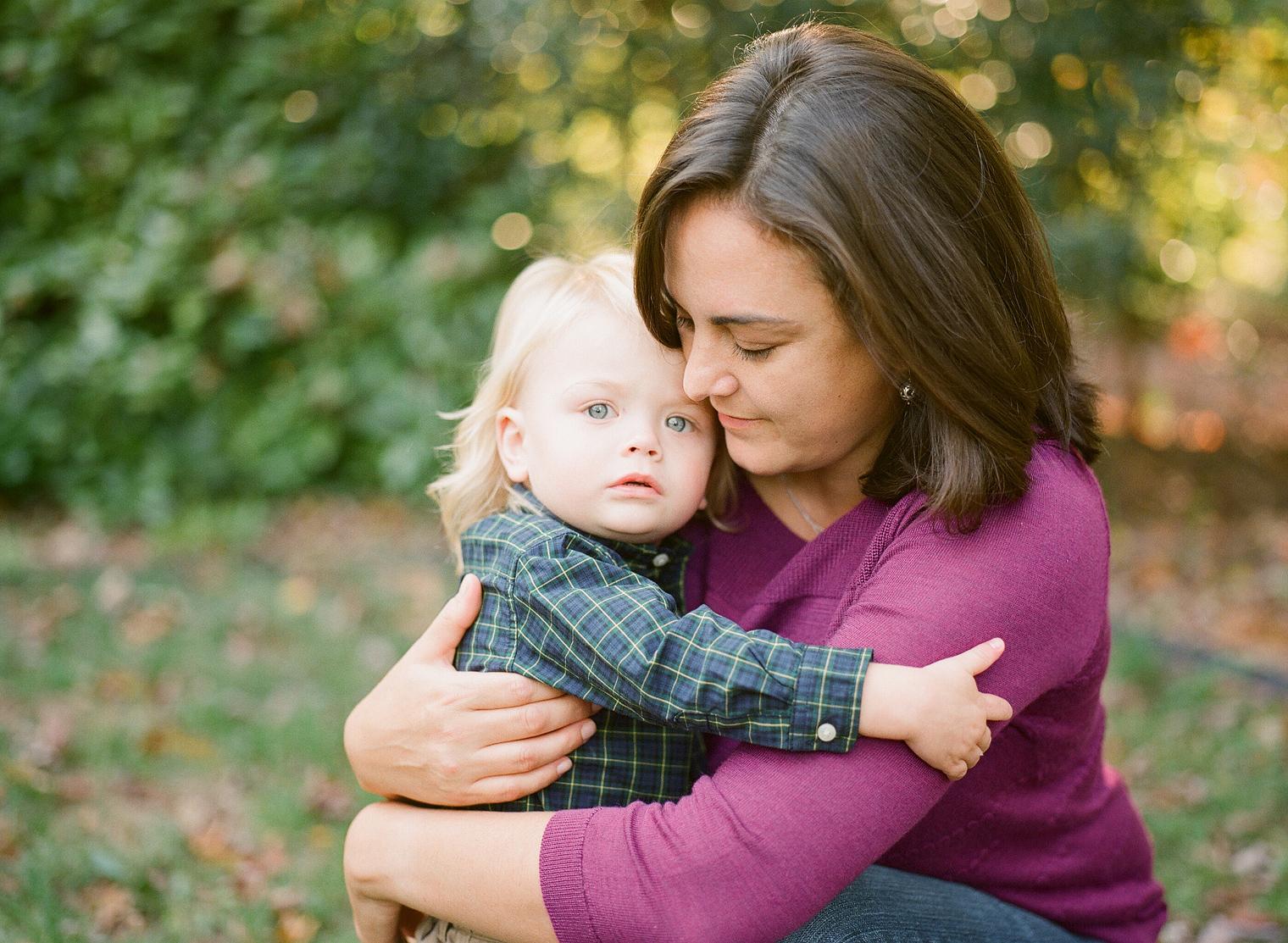 Arlington-Virginia-Family-Photographer001.jpg