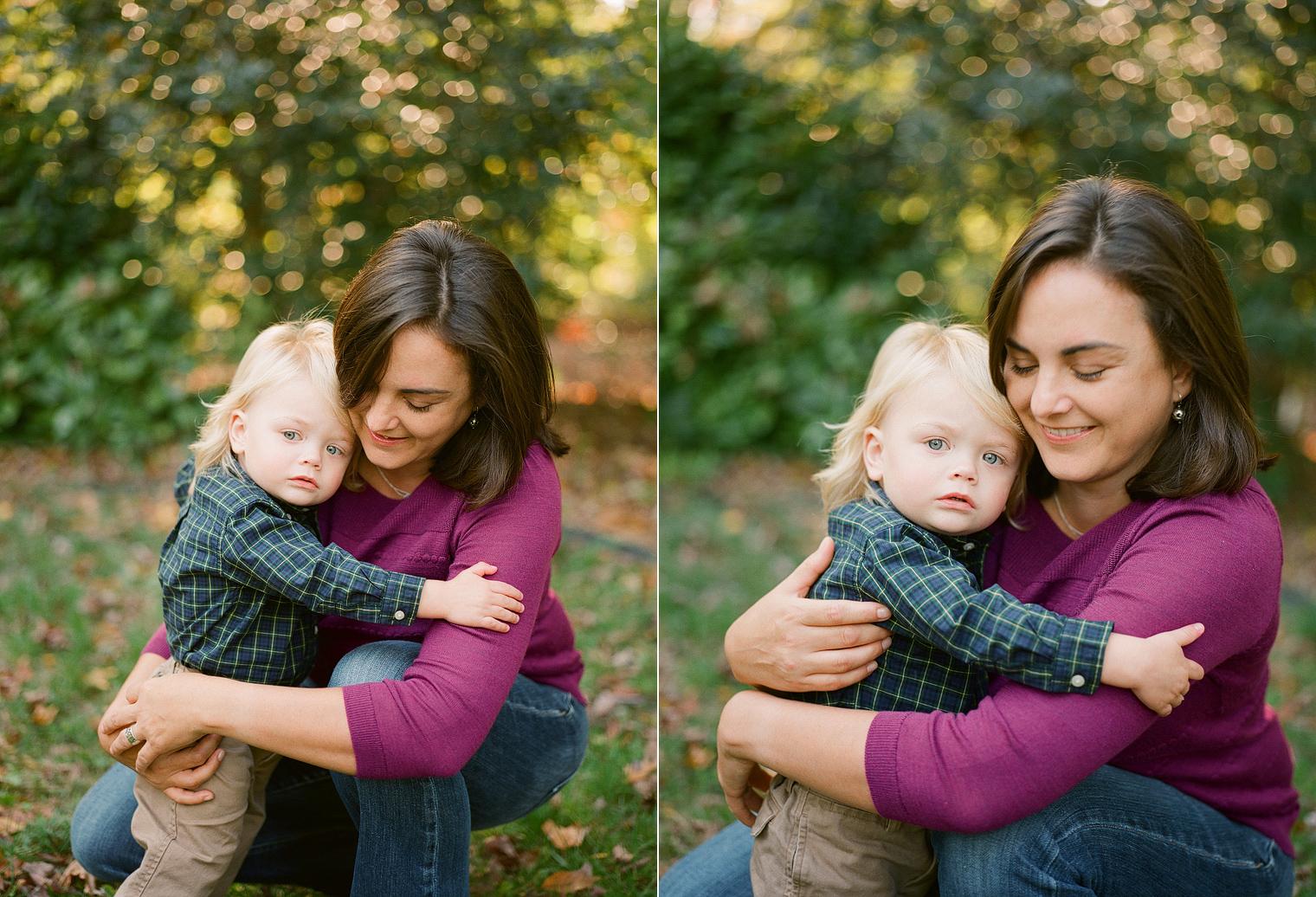 Arlington-Virginia-Family-Photographer002.jpg