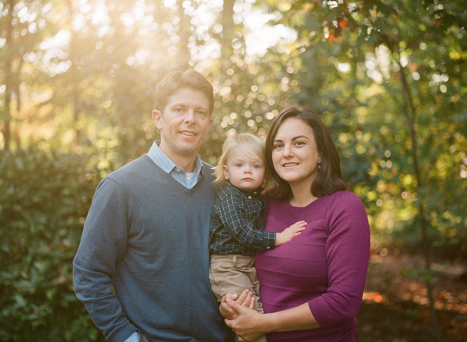 Arlington-Virginia-Family-Photographer003.jpg