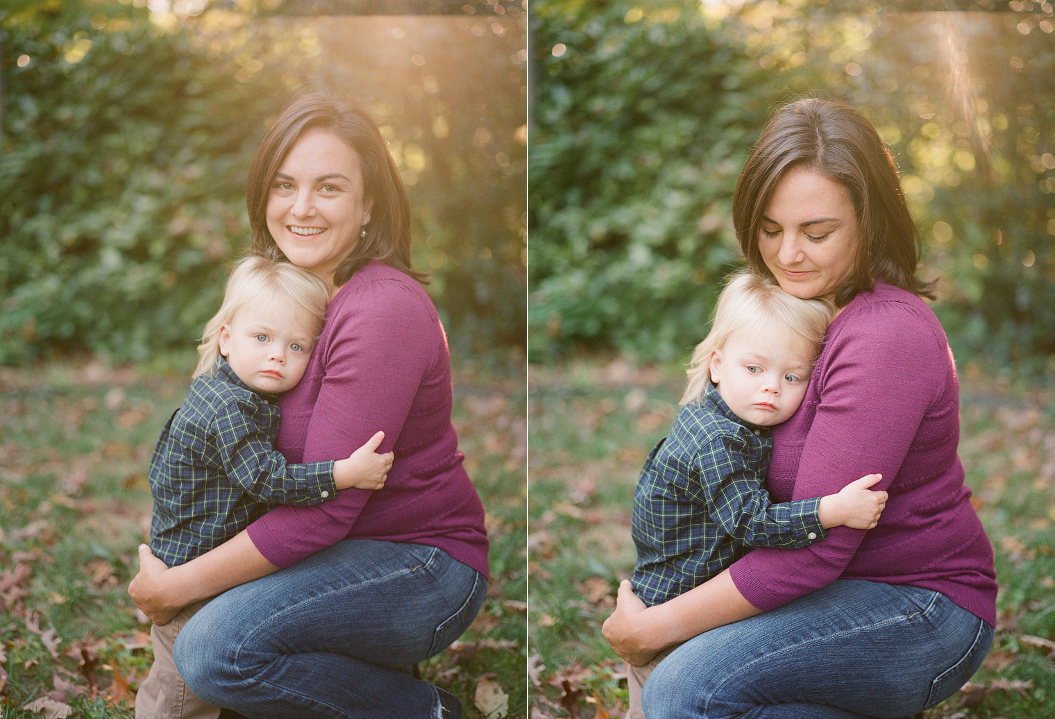 Arlington-Virginia-Family-Photographer004.jpg