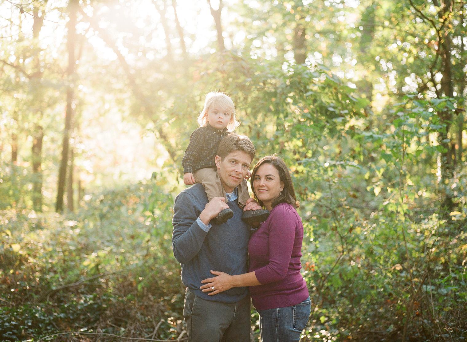 Arlington-Virginia-Family-Photographer006.jpg