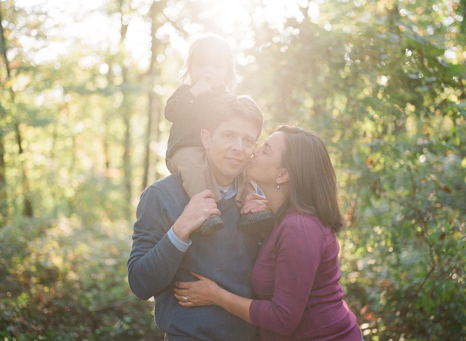Arlington-Virginia-Family-Photographer007.jpg