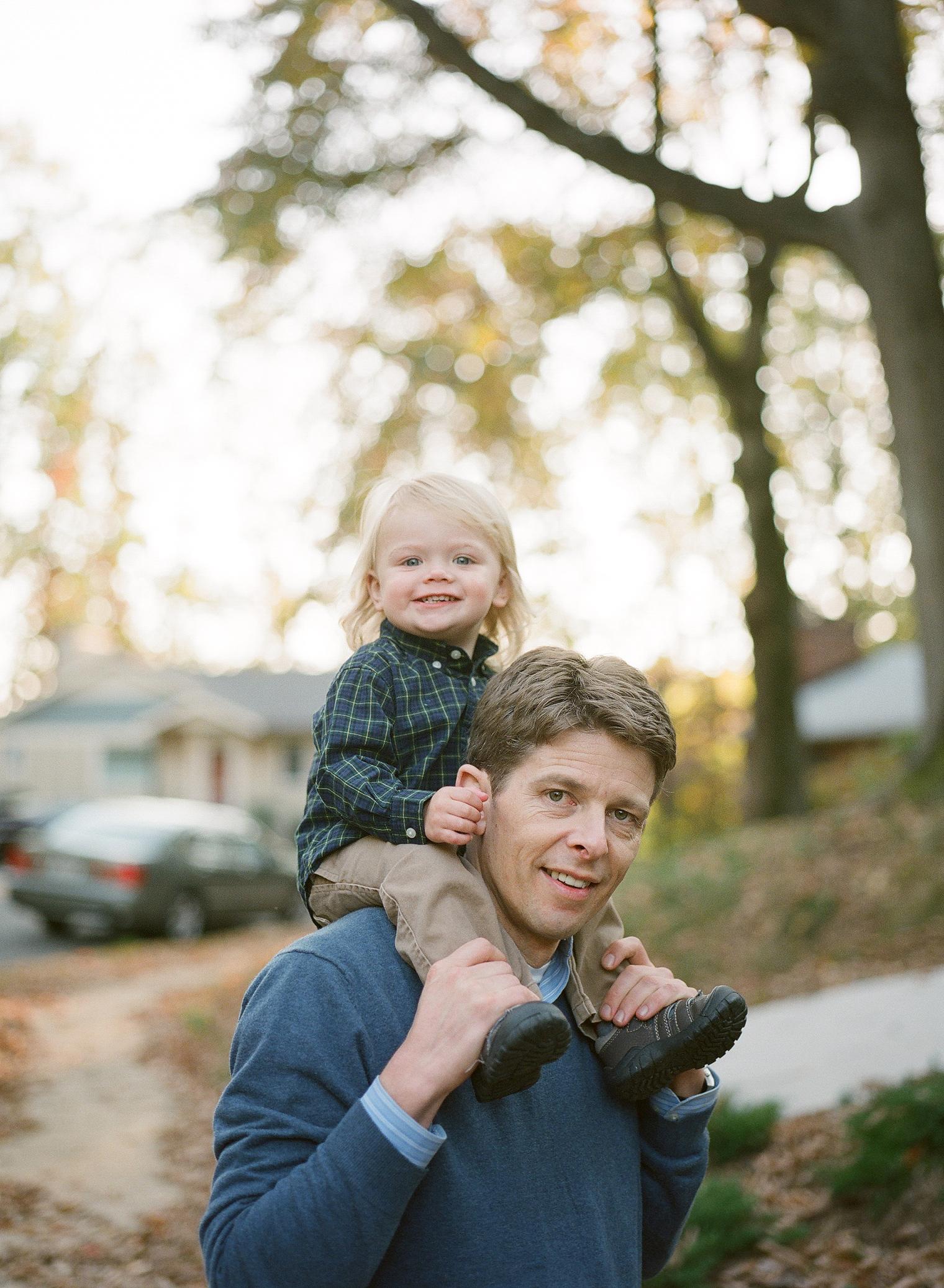 Arlington-Virginia-Family-Photographer008.jpg