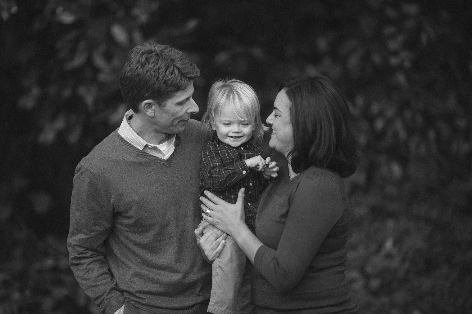 Arlington-Virginia-Family-Photographer010.jpg