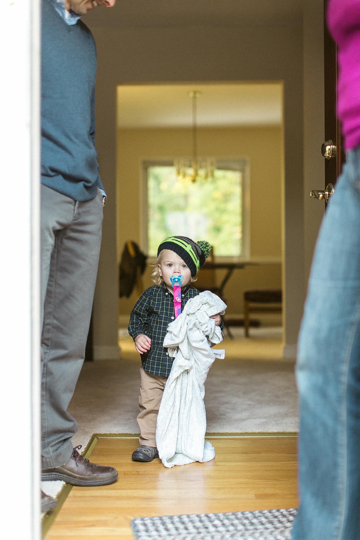 Arlington-Virginia-Family-Photographer013.jpg