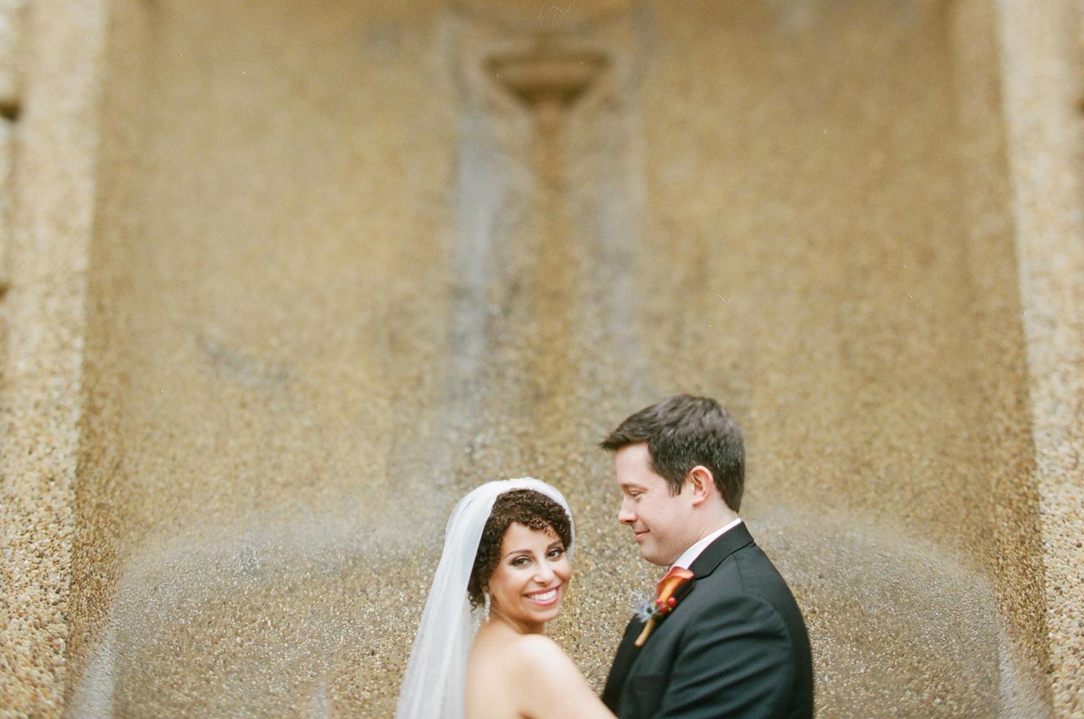 Washington-DC-Wedding-Photography-006.jpg