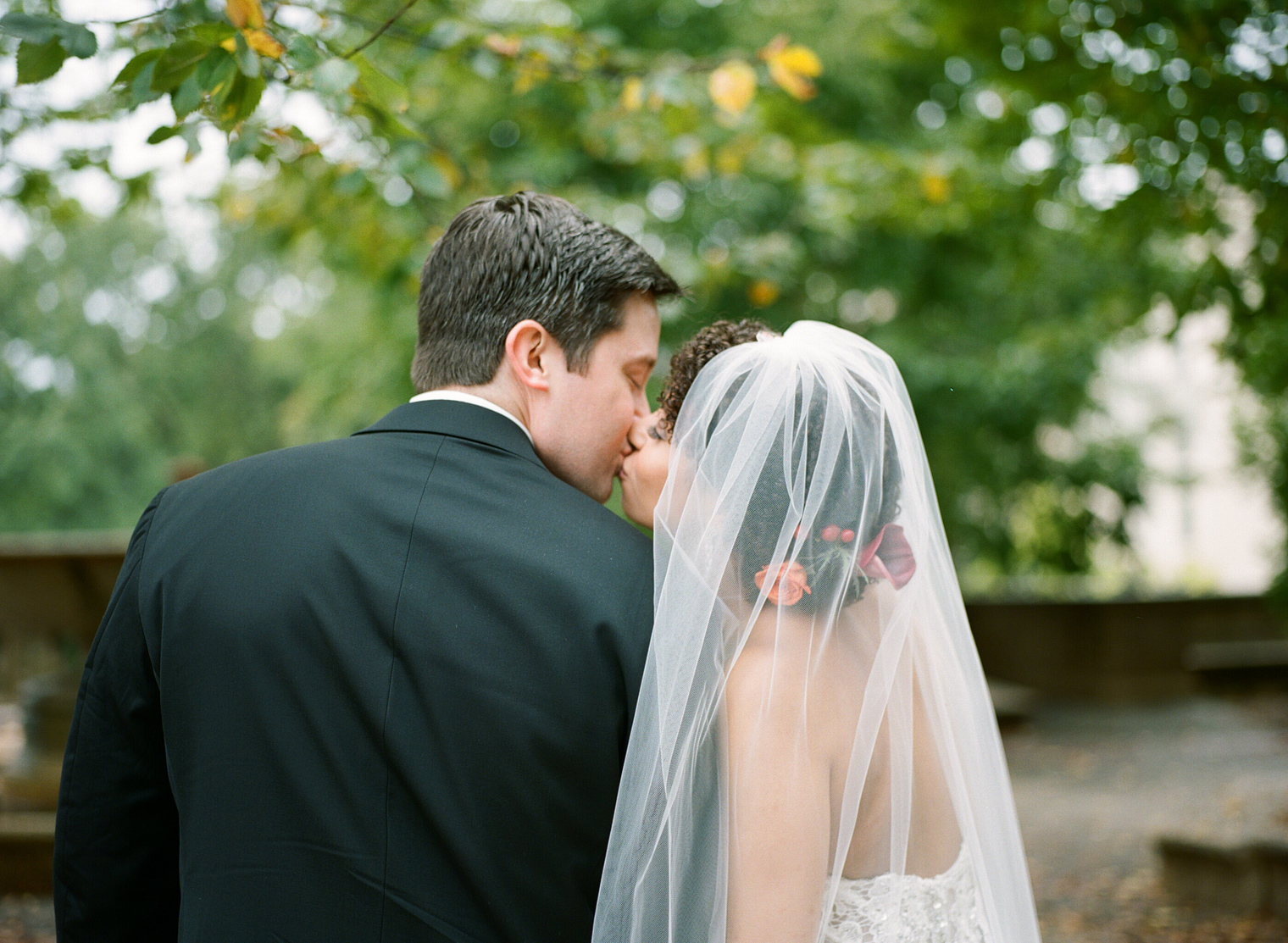 Washington-DC-Wedding-Photography-012.jpg