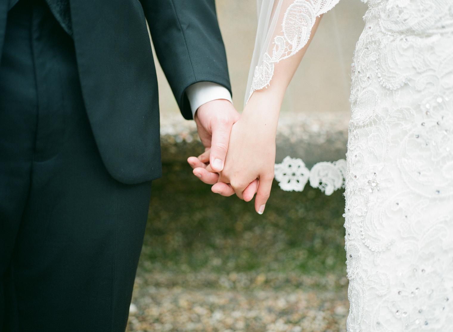 Washington-DC-Wedding-Photography-013.jpg