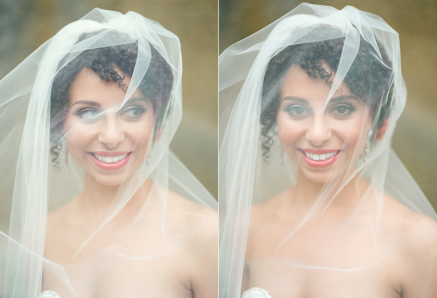 Washington-DC-Wedding-Photography-017.jpg