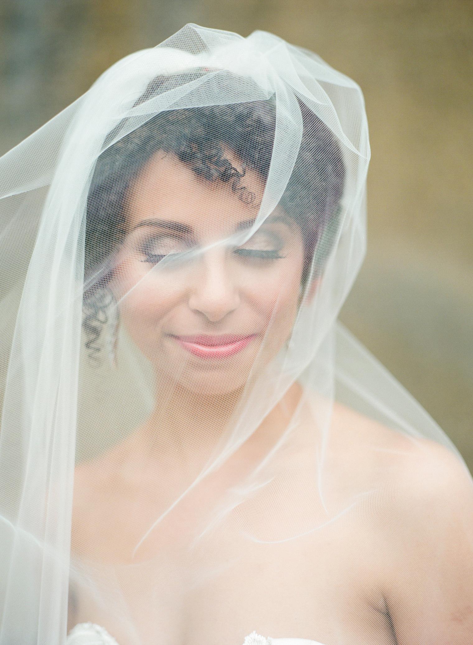 Washington-DC-Wedding-Photography-018.jpg